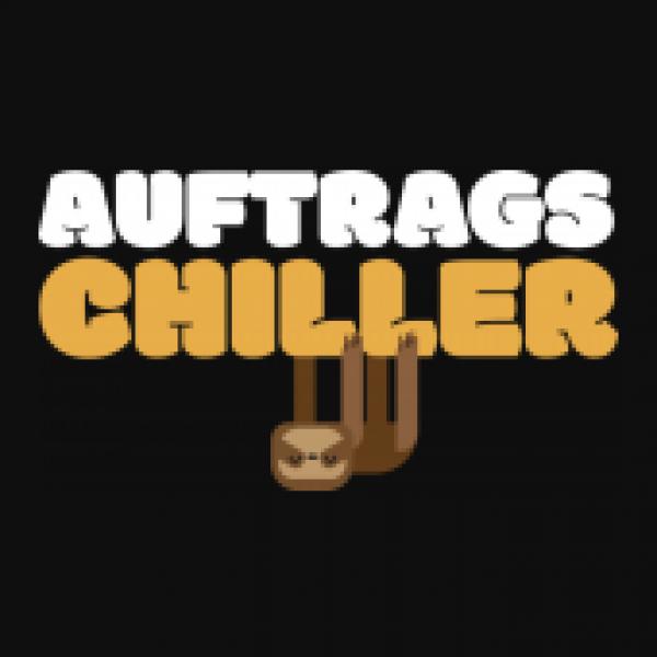 Jutebeutel Earth Positive Auftrags-Chiller