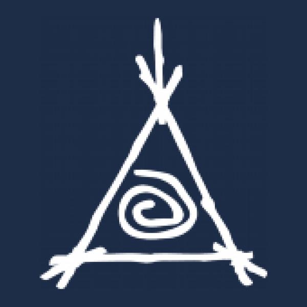 Herrenshirt TD - Triangle
