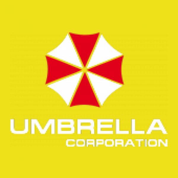 Shirtstreet24 Kinder T-Shirt Umbrella Corporation